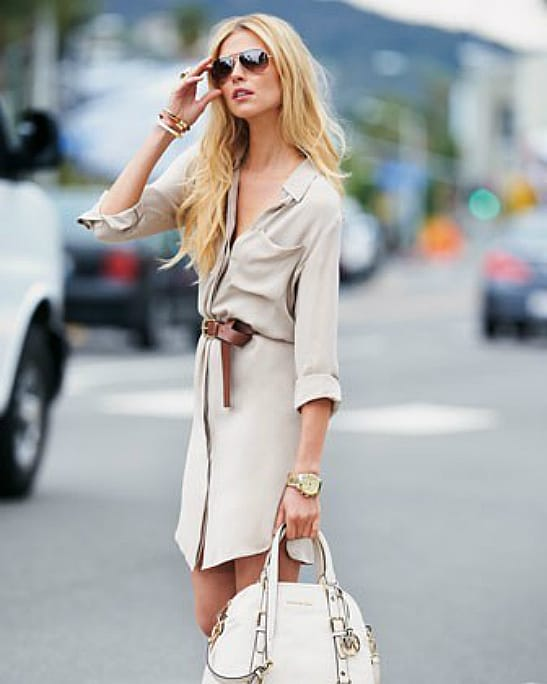 Find great deals on eBay for shirt style dress. Shop with confidence.