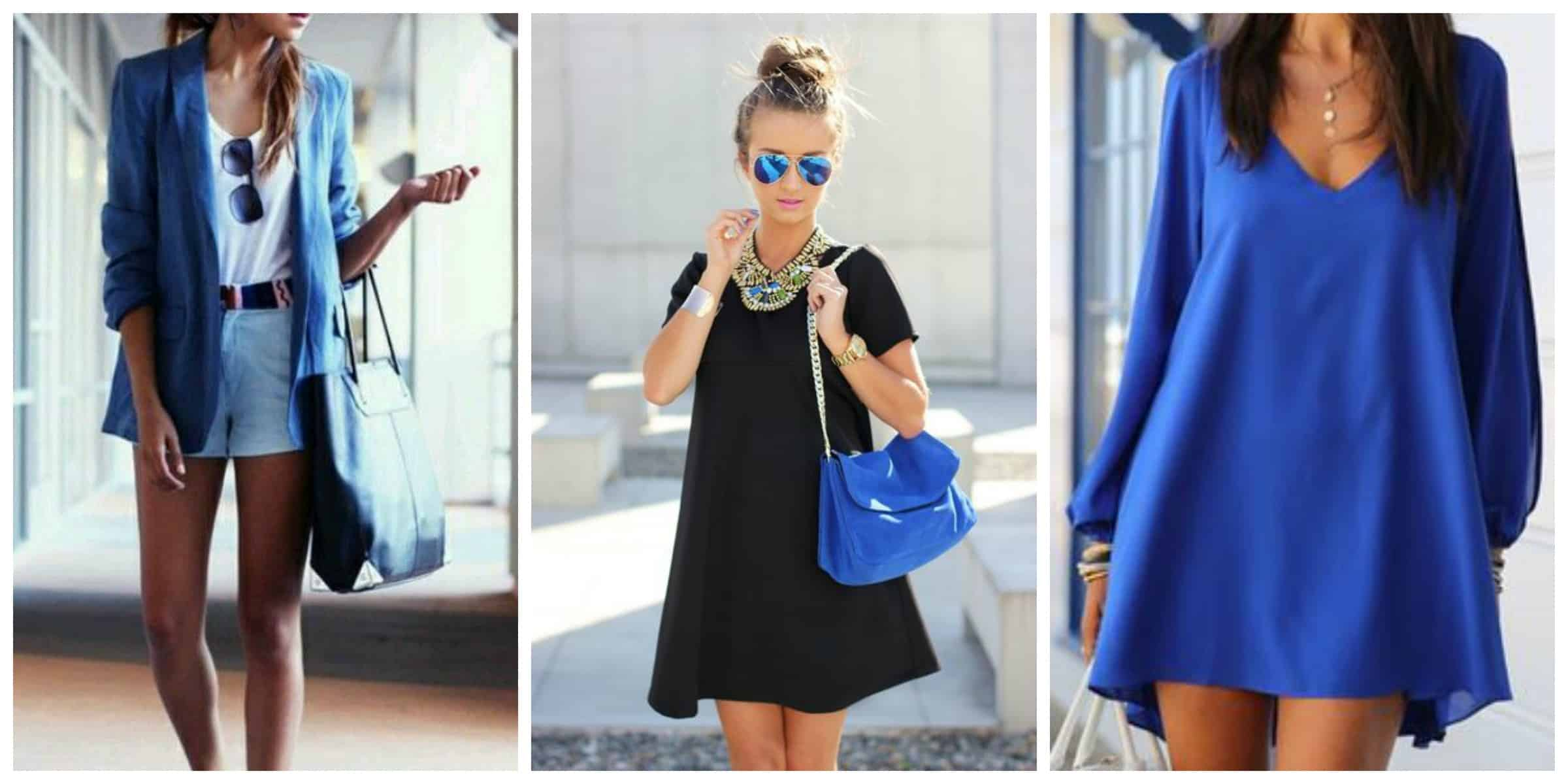 spring-blue-outfits