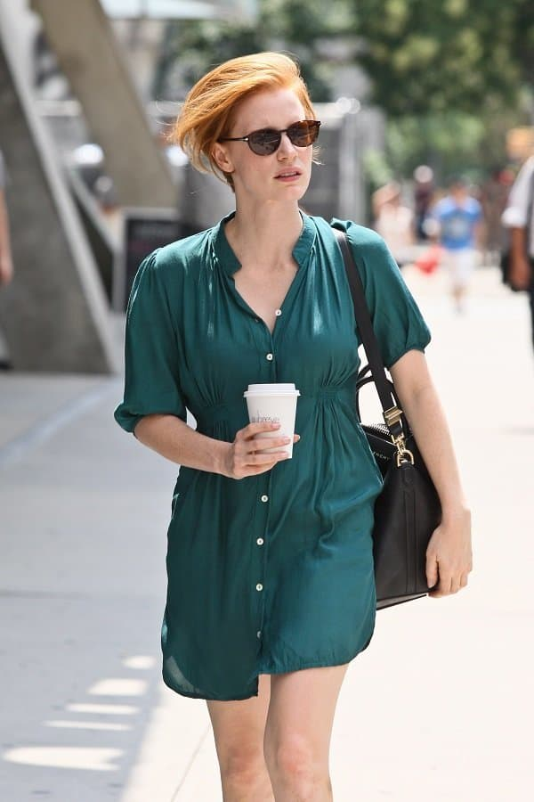 spring-look-shirt-dresses-2