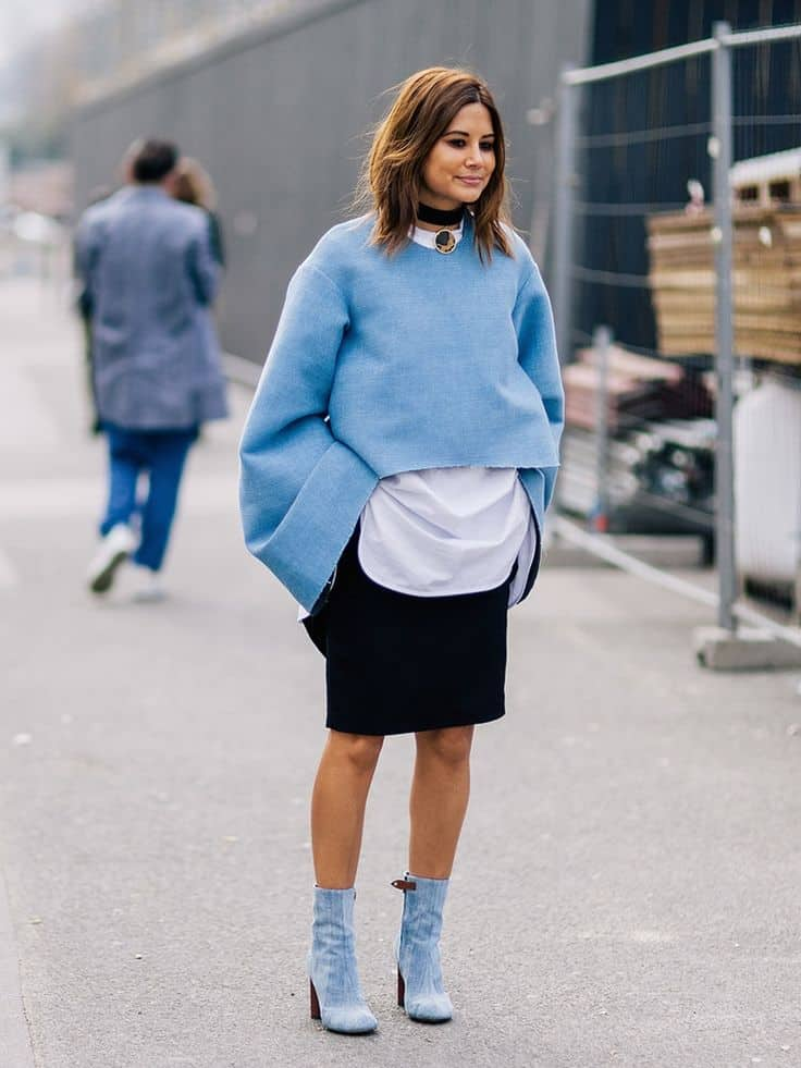 spring-street-style-blue-looks-1
