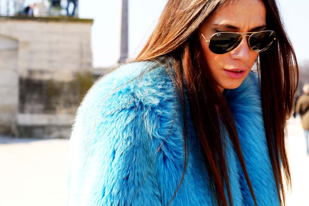 spring-street-style-blue-looks-2
