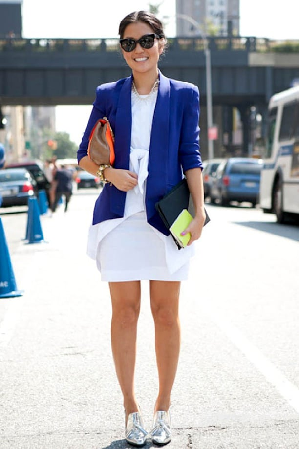 spring-street-style-blue-looks-3