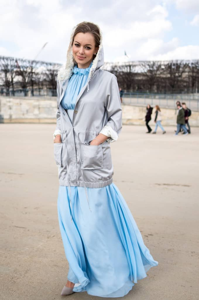 spring-street-style-blue-looks-4