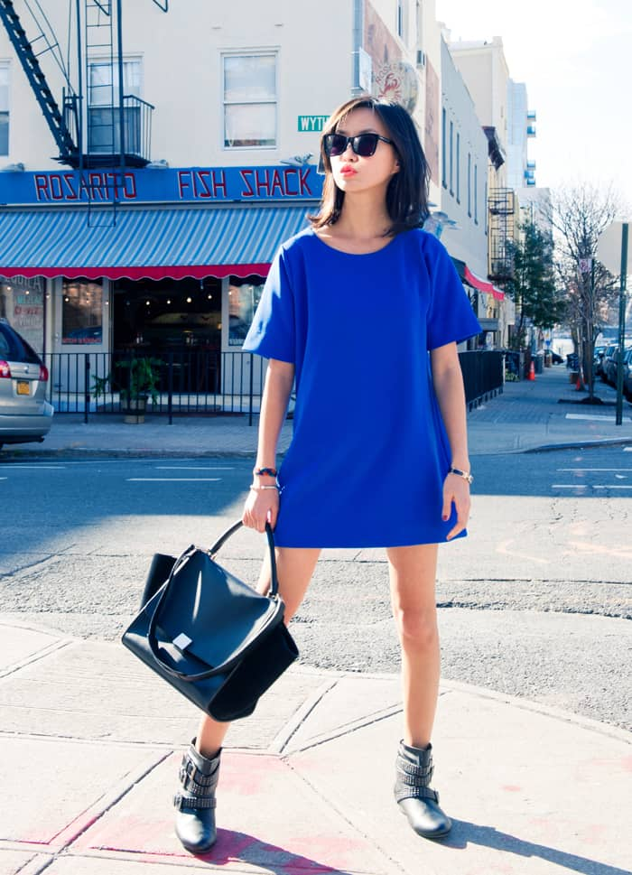 spring-street-style-blue-looks-8