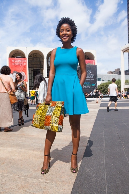 spring-street-style-blue-looks-9