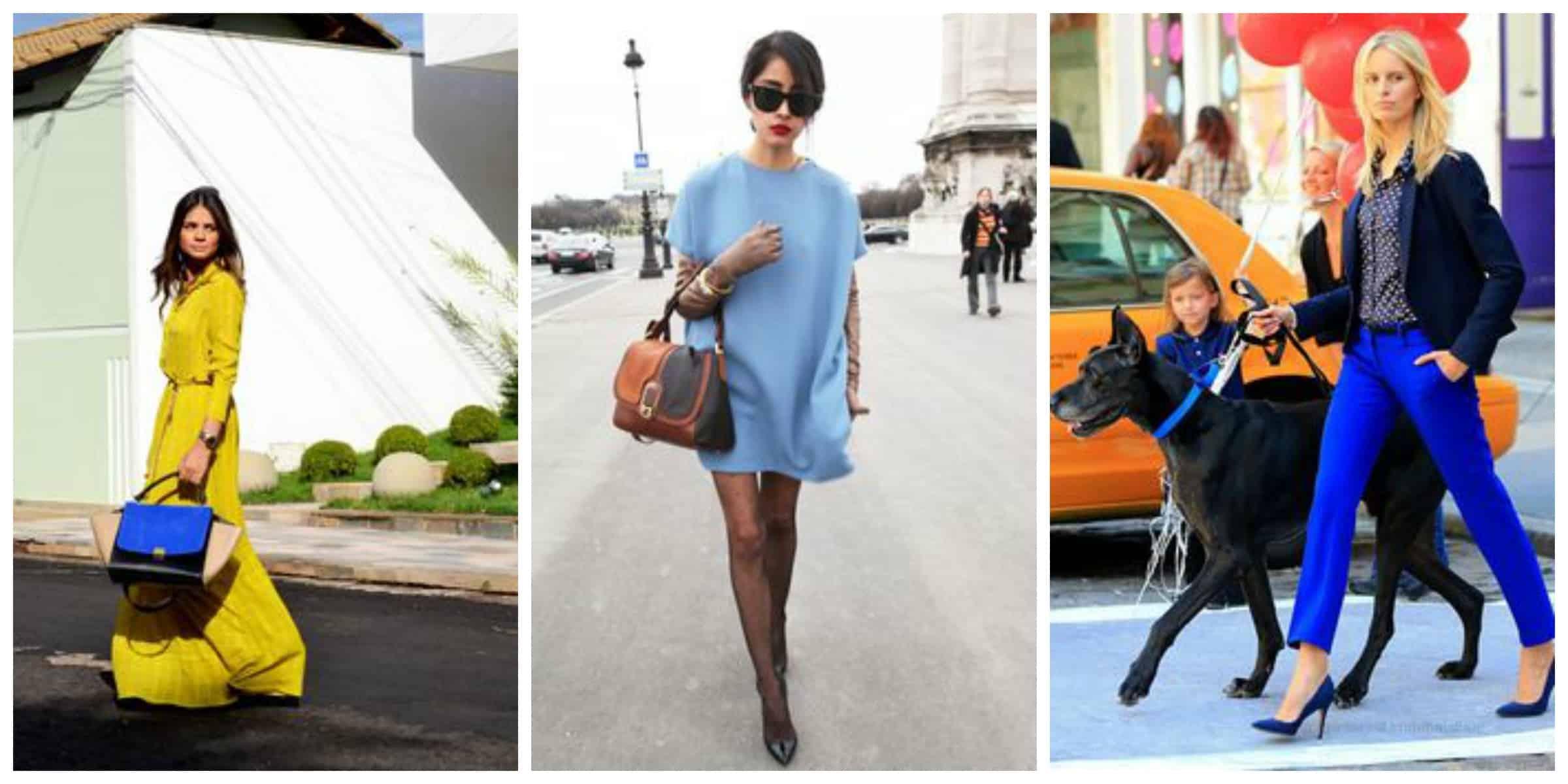 spring-summer-looks-blue