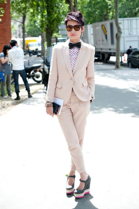 spring-trend-beige-outfits-1