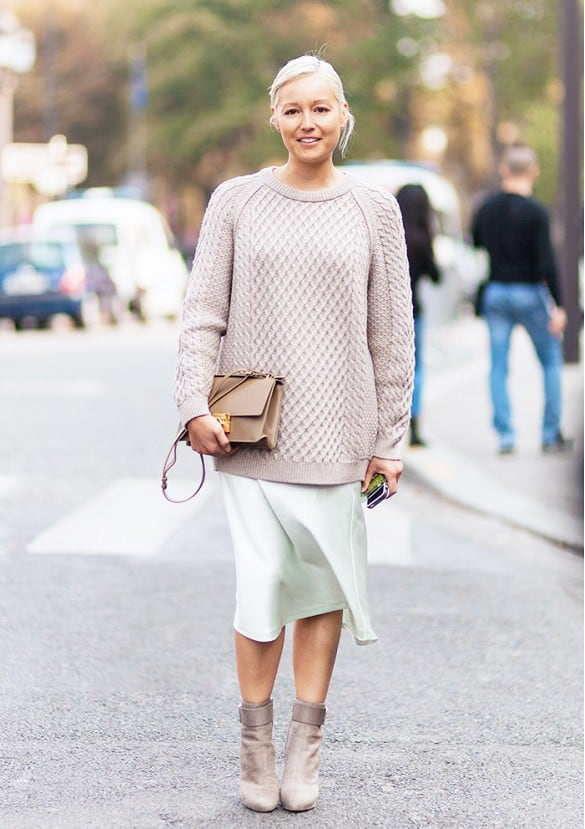 spring-trend-beige-outfits-2