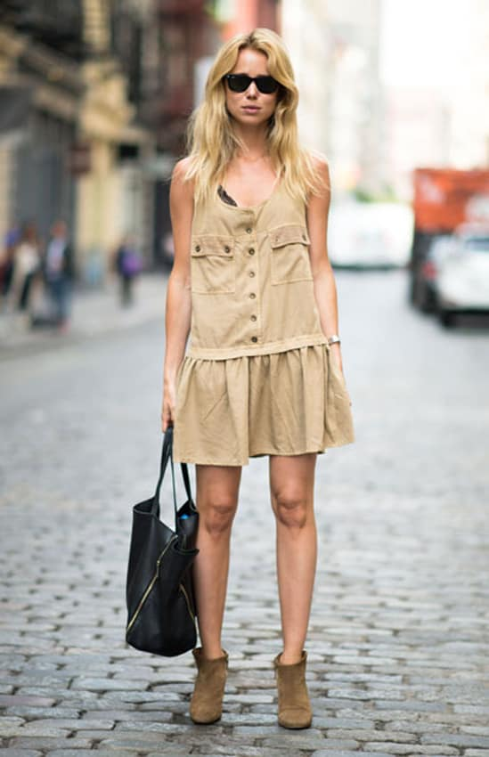 spring-trend-beige-outfits-4