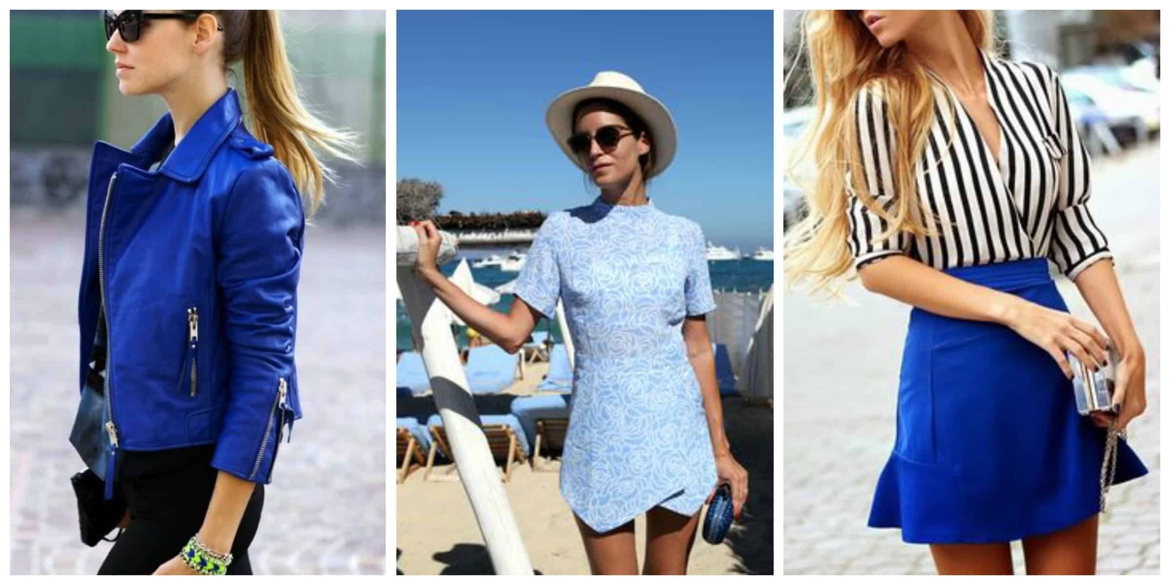 spring-trend-blue