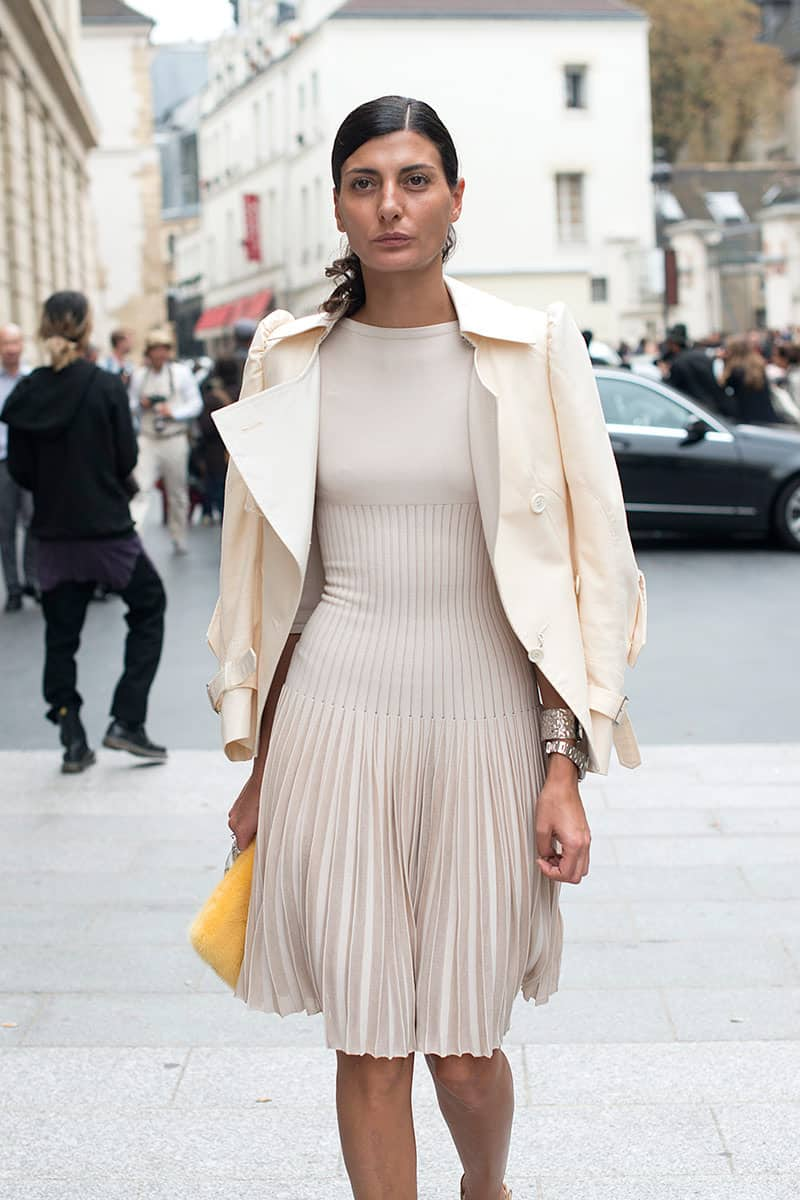 spring-trend-nude-looks-1
