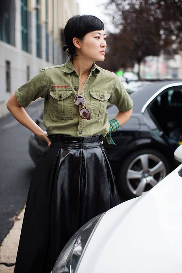 spring-trends-2015-military-style-11