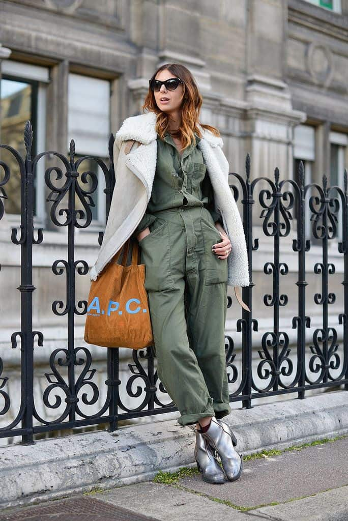 spring-trends-2015-military-style-13