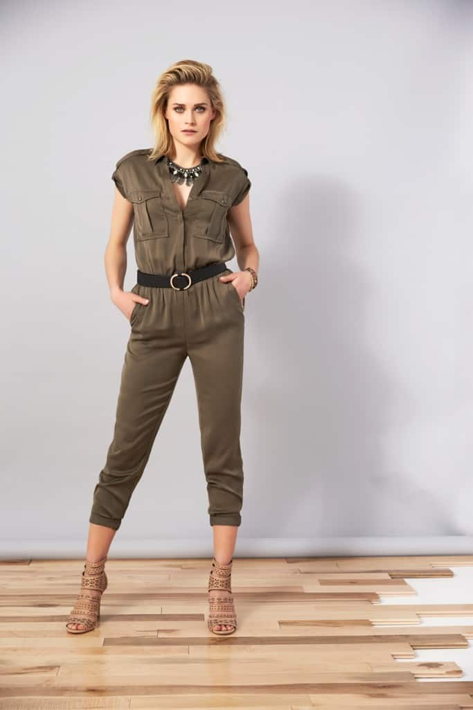 spring-trends-2015-military-style-15