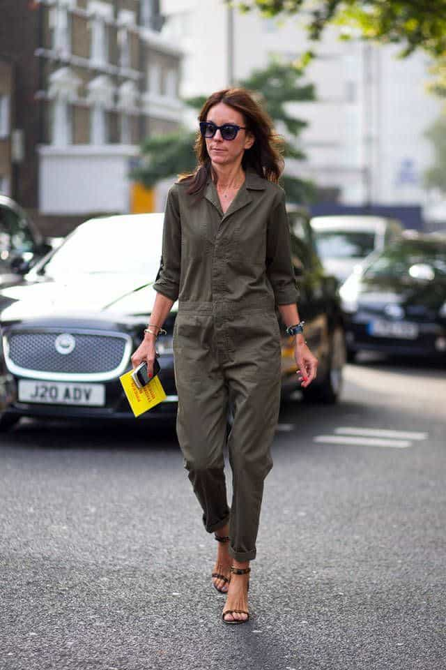 spring-trends-2015-military-style-16