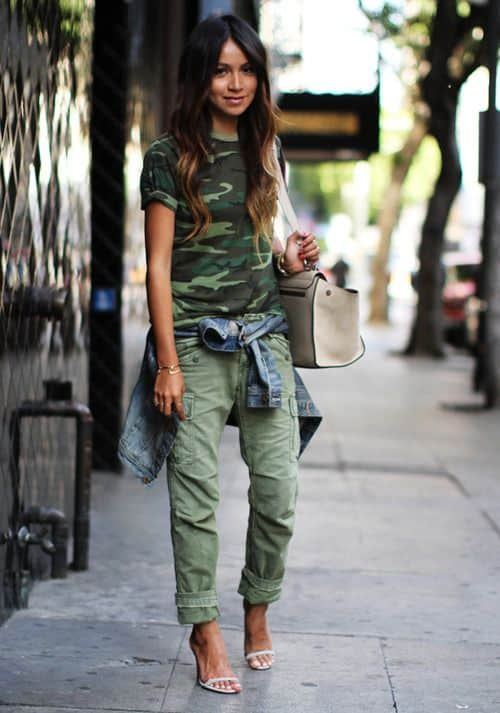 spring-trends-2015-military-style-17