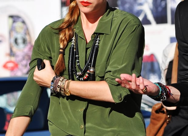 spring-trends-2015-military-style-23