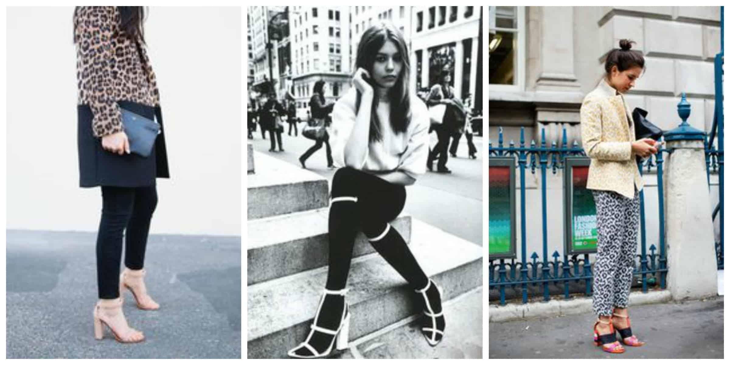 square-heels-trend