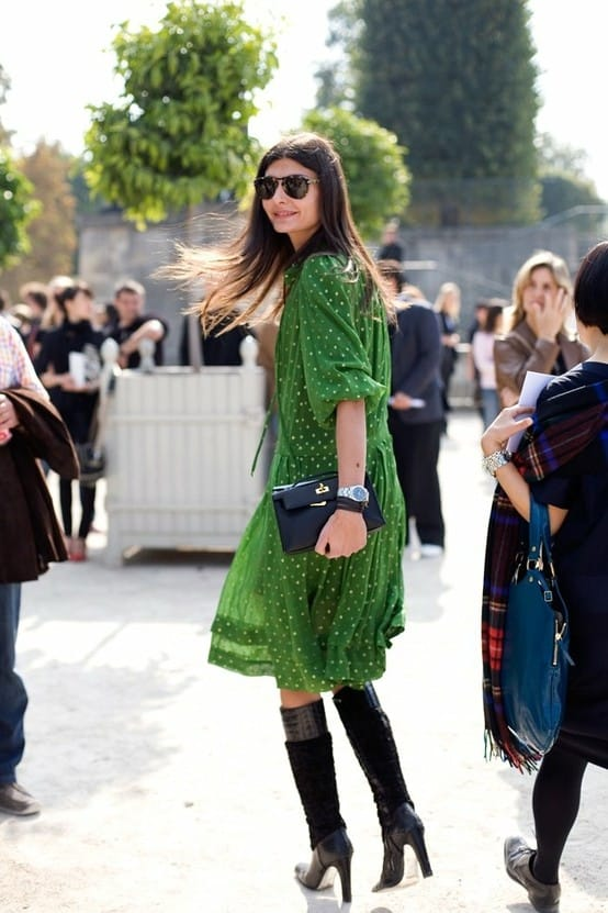 street-style-green-outftis-spring-looks-10