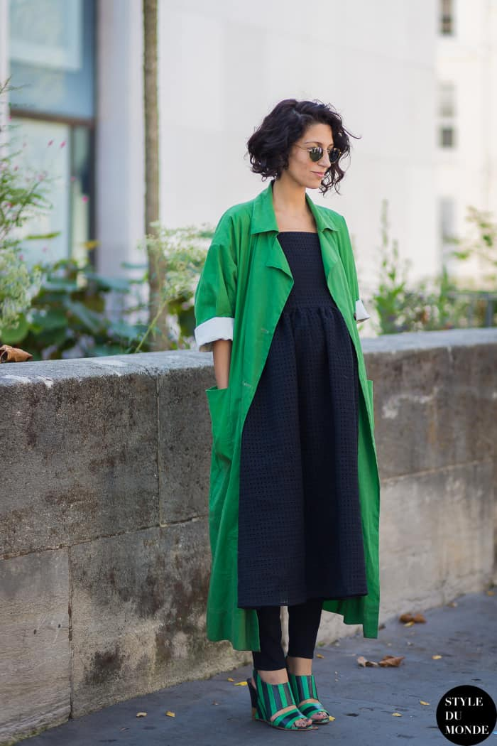 street-style-green-outftis-spring-looks-1234