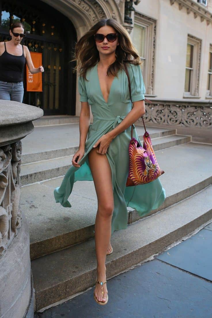 street-style-green-outftis-spring-looks-13