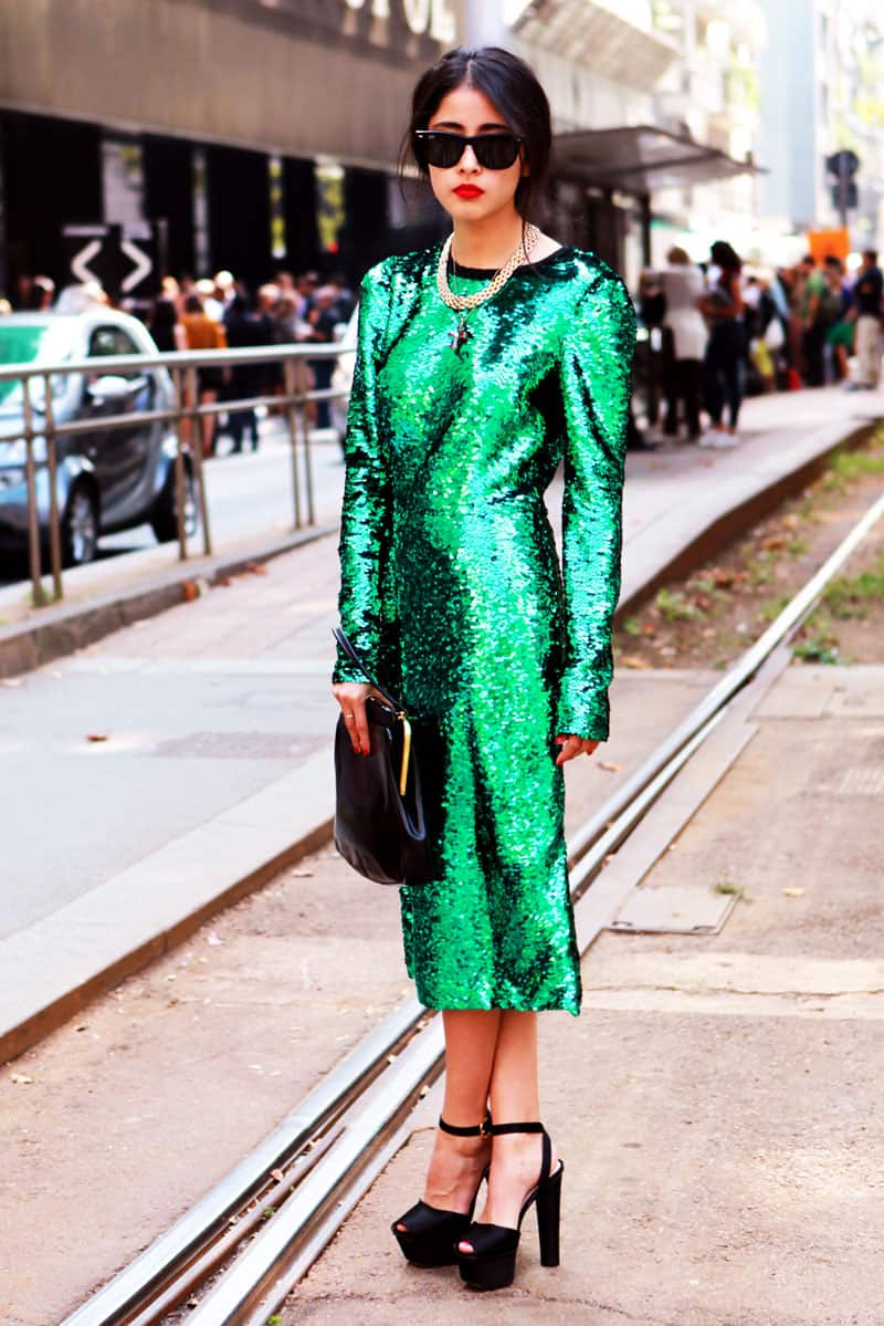 street-style-green-outftis-spring-looks-15
