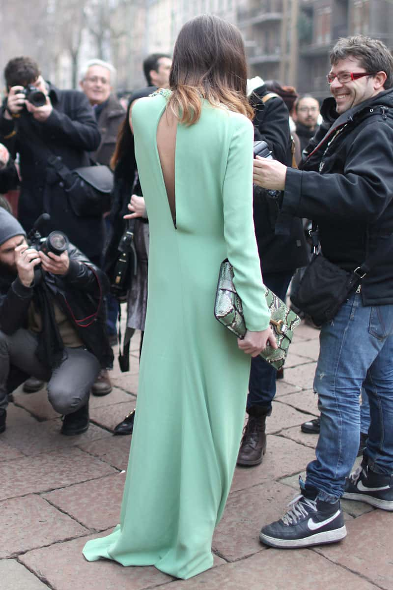 street-style-green-outftis-spring-looks-16