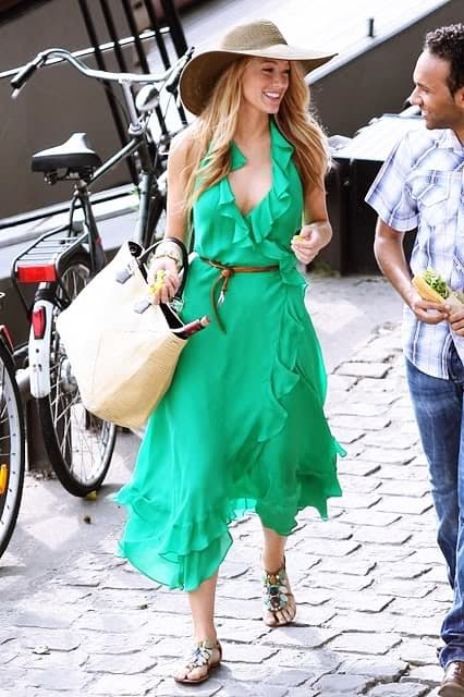 street-style-green-outftis-spring-looks-18