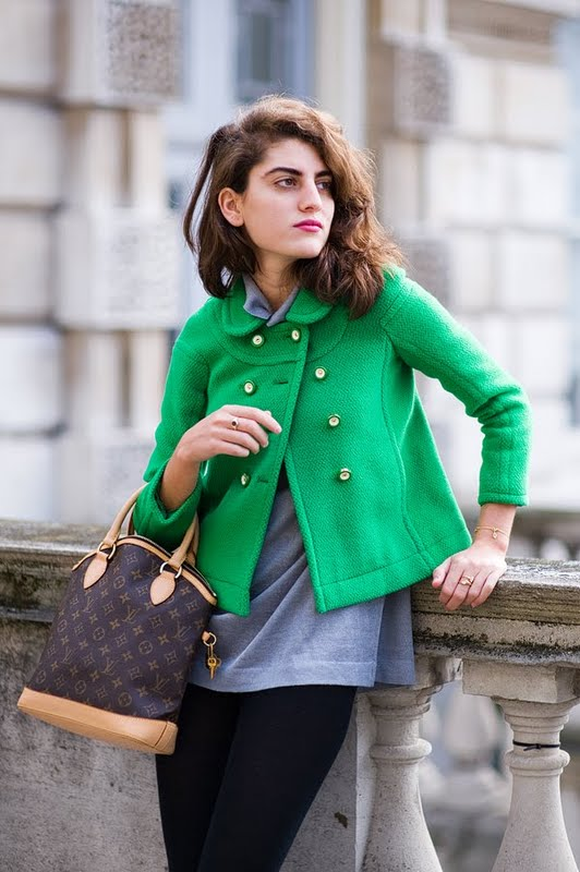 street-style-green-outftis-spring-looks-19