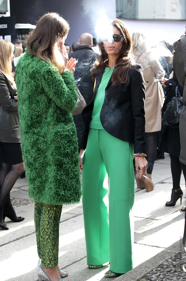 street-style-green-outftis-spring-looks-198