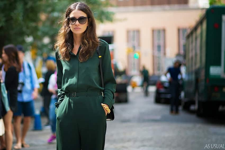 street-style-green-outftis-spring-looks-2