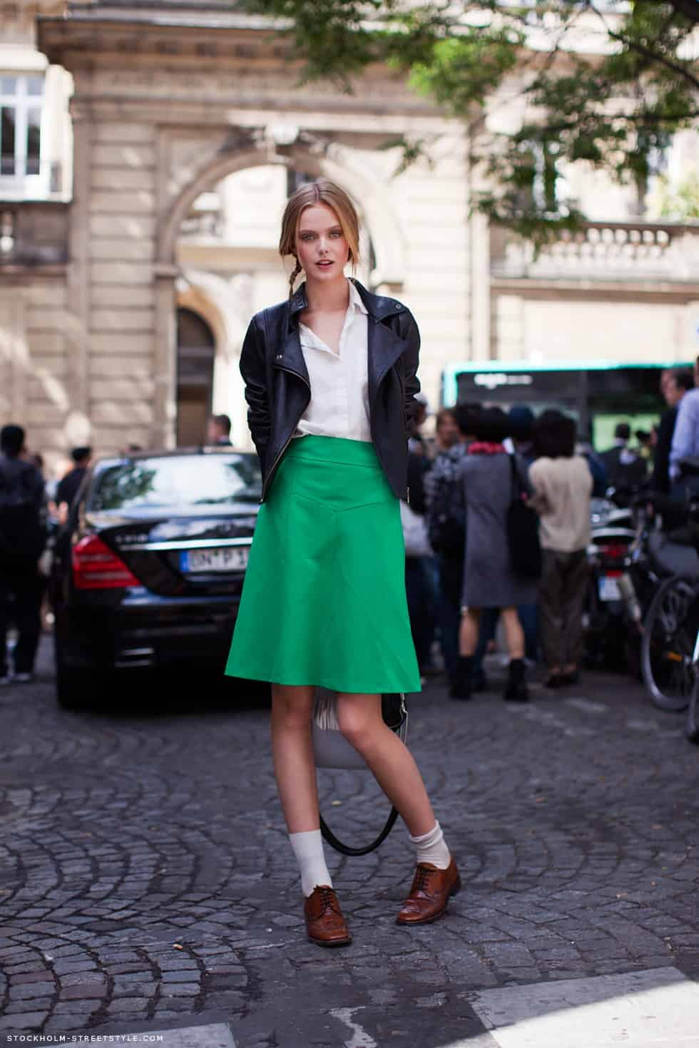 street-style-green-outftis-spring-looks-20