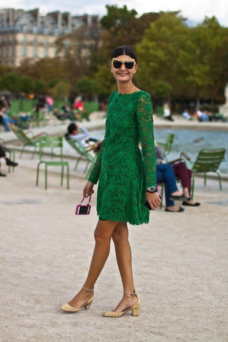 street-style-green-outftis-spring-looks-21