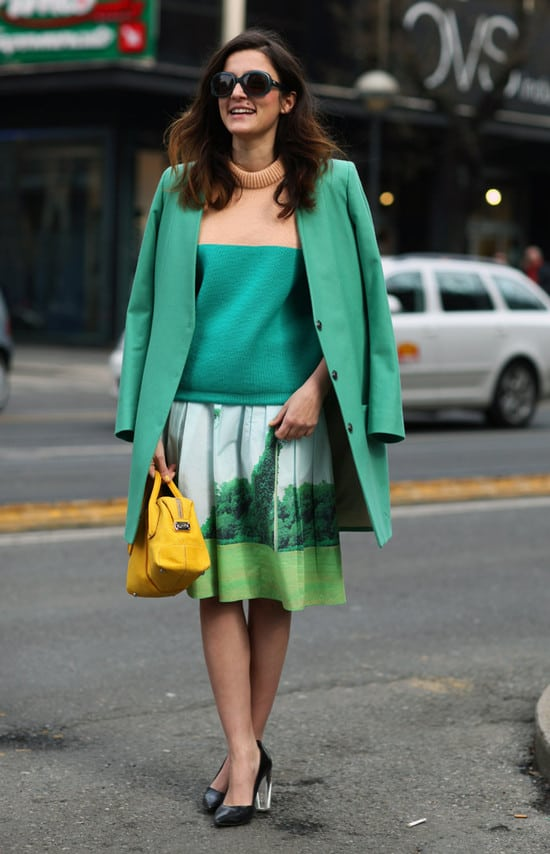 street-style-green-outftis-spring-looks-25