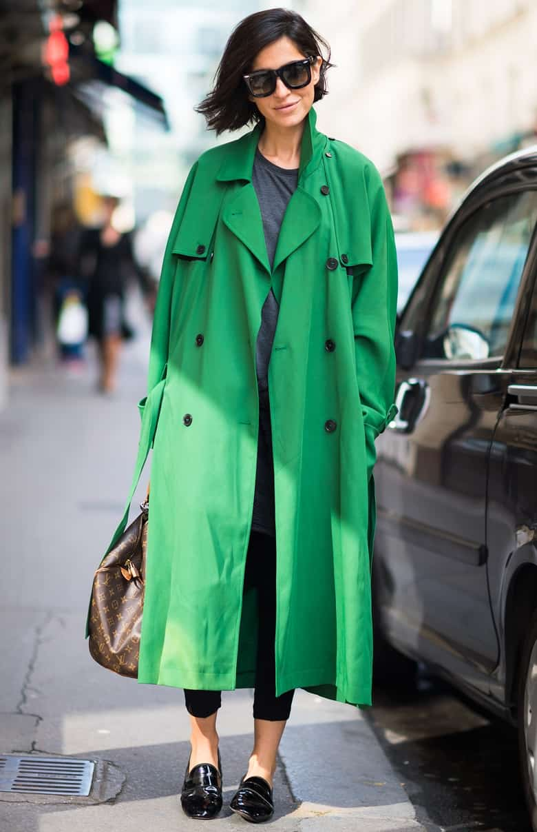 street-style-green-outftis-spring-looks-3