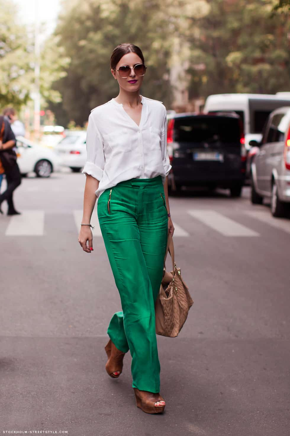 street-style-green-outftis-spring-looks-4