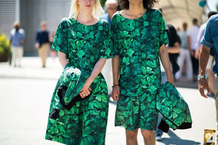 street-style-green-outftis-spring-looks-6