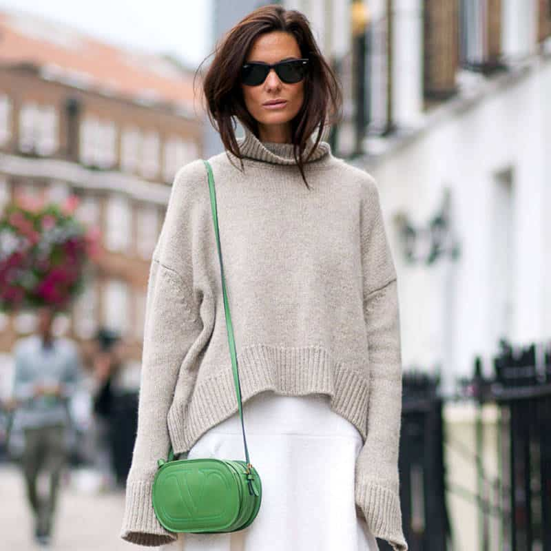 street-style-green-outftis-spring-looks-7