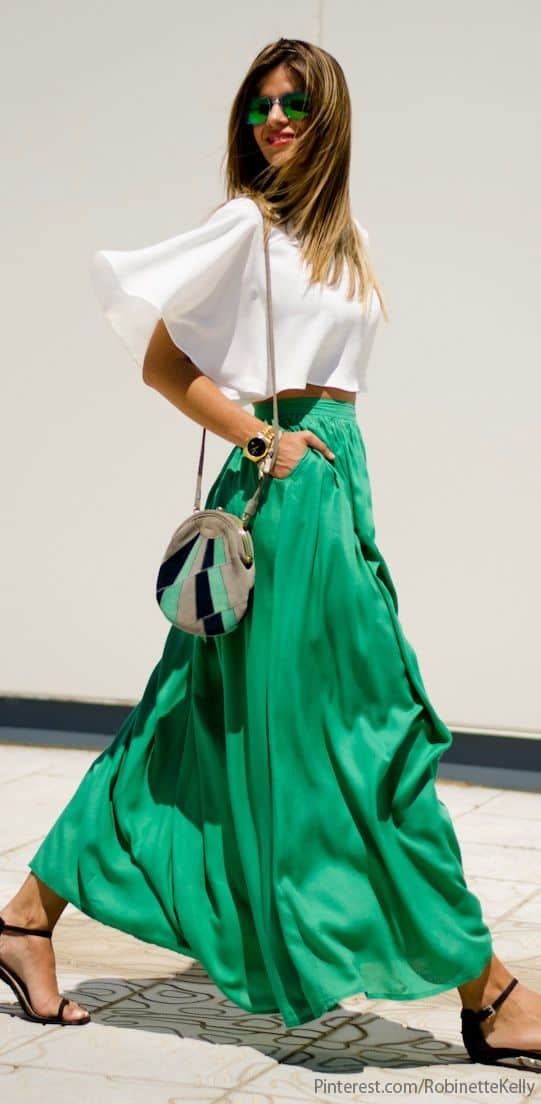 street-style-green-outftis-spring-looks-8