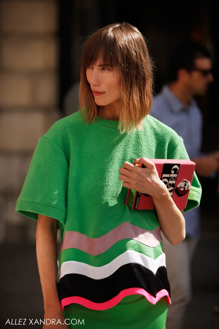 street-style-green-outftis-summer-looks-1