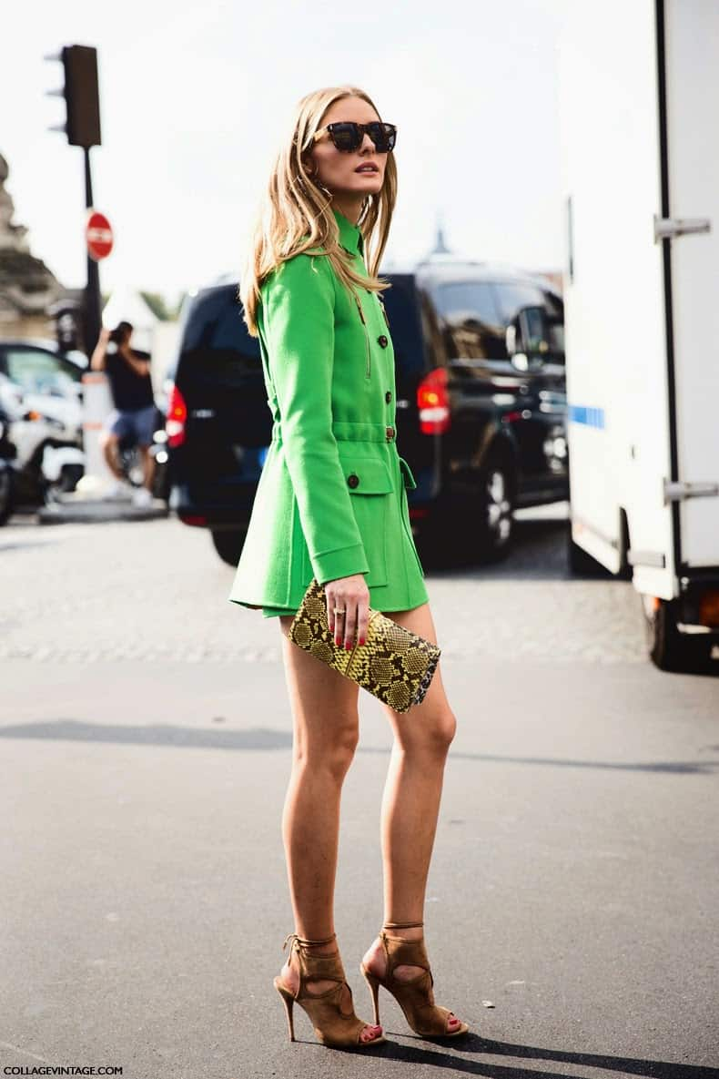 street-style-green-outftis-summer-looks-3
