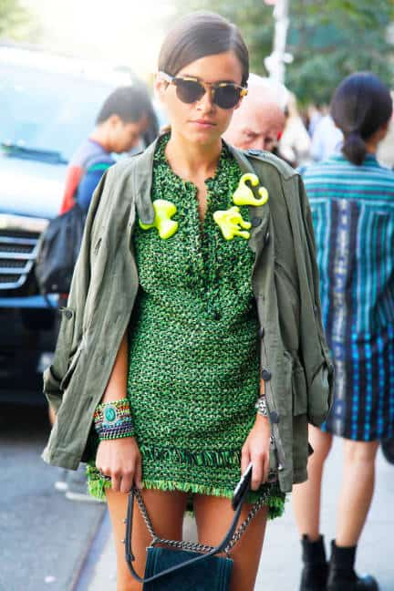 street-style-green-outftis-summer-looks-8