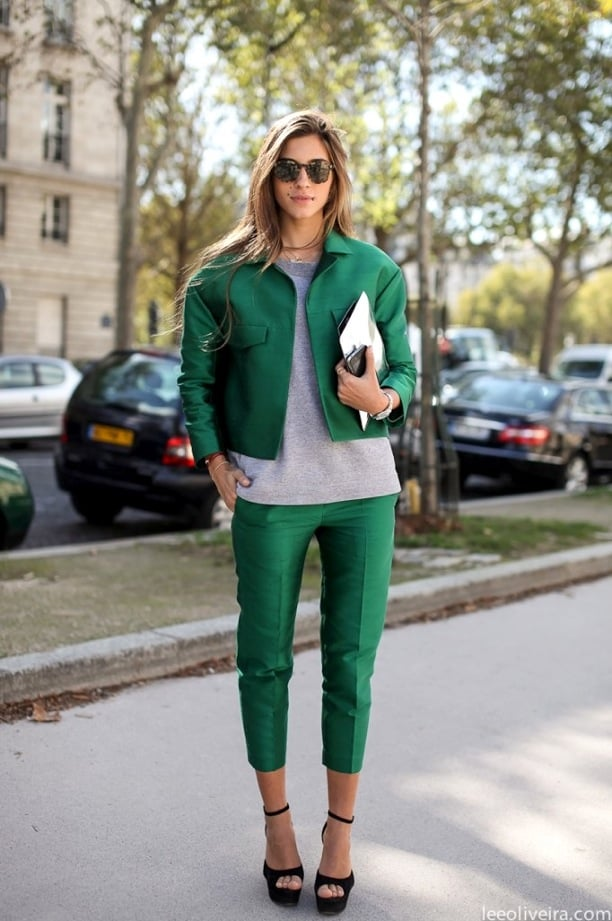 street-style-green-outftis-summer-looks-9