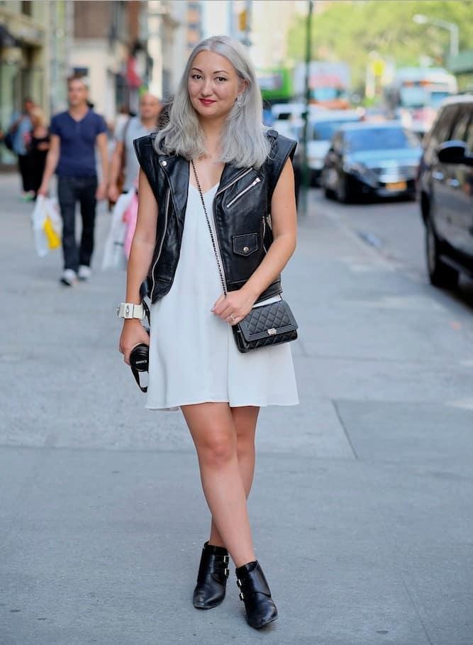 street-style-grey-hair-12