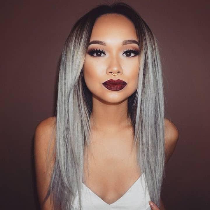 street-style-grey-hair-3