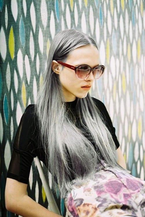 street-style-grey-hair-4