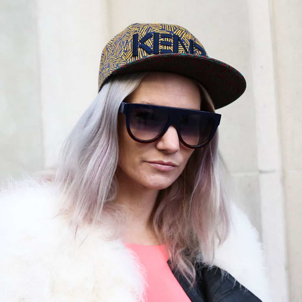 street-style-grey-hair-5