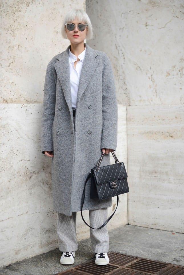 street-style-grey-hair-8
