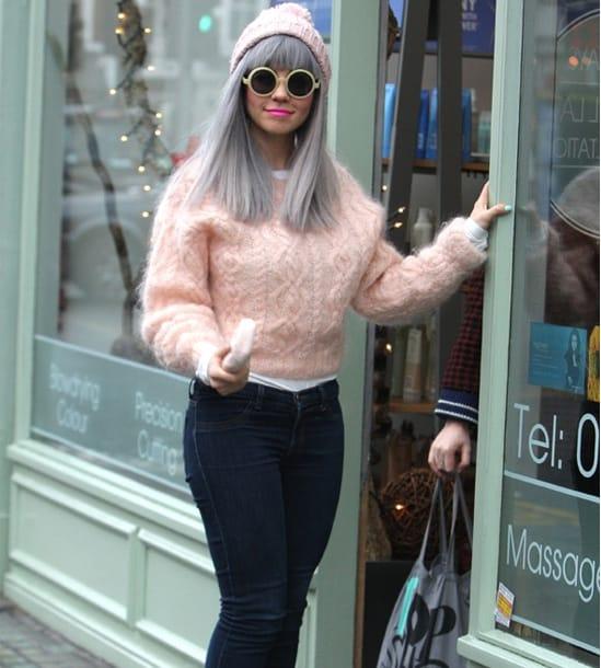 street-style-grey-hair-9