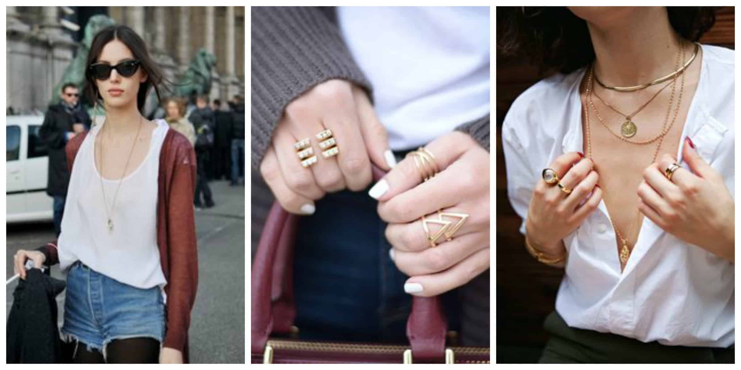 summer-2015-jewellery-trends-streetstyle-3